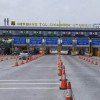 Buntut Larangan Mudik, Pengguna Jalan Tol Turun 60 Persen