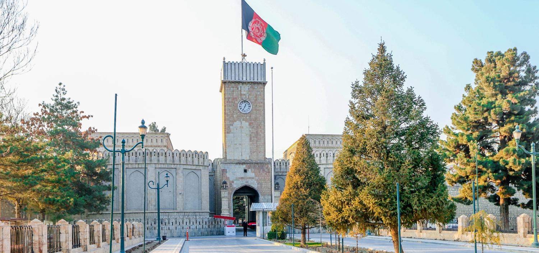 Butuh Duit, Taliban Minta Bantuan Donor Internasional