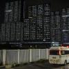 Masuki Libur Panjang, Kasus Positif COVID-19 Tembus 400 Ribu