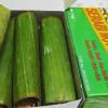 Serabi Notosuman, Kuliner Legendaris Made In Negeri Aing