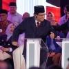 Dua Putra Mbah Moen Deklarasi Dukung Prabowo-Sandi
