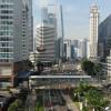 GIIF 2021 Jadi Wadah Penting Bagi Infrastruktur Indonesia