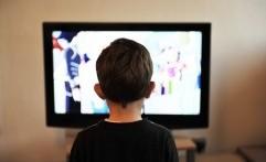 Efek Traumatis Berita Terorisme Bagi Anak TK dan Cara Mengatasinya