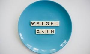 Makanan Untuk Menambah Berat Badan yang Sehat