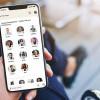 Waspada Aplikasi Clubhouse Palsu untuk Android