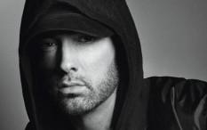 Era Keemasan Hip-Hop Menurut Eminem