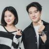 Empat Drama Korea Terbaru yang Tayang Eksklusif di iQiyi