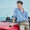Ji Chang Wook Positif COVID-19, Syuting 'The Sound of Magic' Dihentikan Sementara