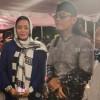 Istri Didi Kempot Dukung Wali Kota Solo Bangun Monumen Patung Sang Suami