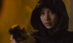 Baru Tayang, Drama Korea Vagabond Ditonton 1,78 Juta Orang