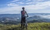 Bersepeda Bikin Hidup Lebih Lama