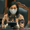 Jokowi Perlebar Defisit Anggaran Jadi 5,2 Persen di 2021