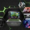 Stok GPU Menipis, Nvidia Sarankan Gunakan GeForce Now