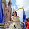 5 Karakter Disney Princes dengan Zodiak dan Kepribadiannya, Mana Favoritmu?
