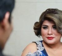 Ini Alasan Nania Idol Ikut dalam Konser Indonesia Harmoni