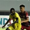Hasil Liga 2: PSMS Kalah, Semen Padang dan Persiba Menang