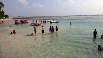 Theme Park Lido Sukabumi Bakal Bikin Indonesia Didatangi 65 Juta Wisatawan Asing