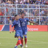 IPW Kritik Izin Piala Menpora 2021, Arema FC: Jangan Bikin Provokasi