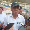 Menteri PUPR Ingatkan Pasoepati Tak Lakukan Vandalisme di Stadion Manahan