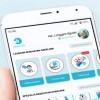 Platform OkeKlinik Dukung Kesehatan Indonesia yang Lebih Baik