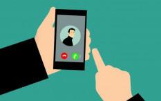 Panggilan Video Makin Ramai Dilakukan saat Lebaran