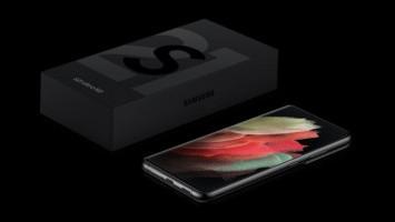 Tak Ada Adaptor dan Earphone Lagi di Smartphone Samsung?