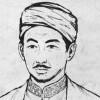 Membongkar Klaim Raden Patah Orang Tionghoa