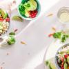 Jangan Salah Cara, Aturan Diet Ketat ini Perlu Kamu Ketahui