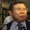 Deputi KPK Sebut Singapura Surganya Para Koruptor