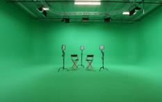 Green Screen, Teknologi Di Balik Suksesnya Film Hollywood