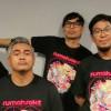 Rumahsakit Arsipkan Album 'Nol Derajat' dalam Bentuk Digital