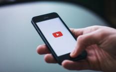 Fitur Baru YouTube akan Hadir di iOS, Apa Itu?