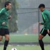 Ezra Walian Masih Punya Peran di Timnas Indonesia U-23
