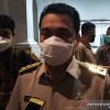 Wagub DKI Akui Gedung di Jakarta Jadi Salah Satu Penyebab Banjir