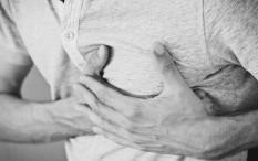 Pria, Waspadai Bahaya Diseksi Aorta