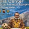 Kembali dari Yogyakarta Satu Warga Indramayu Positif COVID-19
