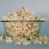 Diet Keto Masih Boleh Makan Popcorn?