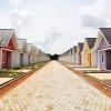 5 Bank Nasional dan Daerah Belum Optimal Salurkan Kredit Rumah FLPP