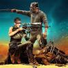 Deretan Film Aksi Terbaik yang Bisa Tingkatkan Adrenalin Penonton