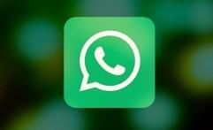 WhatsApp Akan Luncurkan 4 Fitur Terbaru yang Mengejutkan