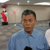 Terkait Revitalisasi TIM, Ketua DPRD DKI Dipanggil Komisi V DPR
