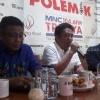 Jakarta PSBB Lagi, Habiburokhman: Jangan Dua Kali Kejeblos