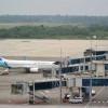 Garuda Indonesia Bebaskan Biaya 'Refund Tiket' Imbas Macet Panjang Penjemputan Rizieq Shihab