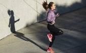 Fakta-Fakta Tentang Olahraga yang 'Katanya' Bisa Membuat Badan Kamu Lebih Tinggi