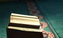 4 Kegiatan yang Bisa Dilakukan Habis Sahur, Apa Aja?