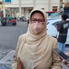 BOR Turun 84 Persen, RSUD Dr Moewardi Solo Bongkar Tenda Darurat