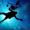 Hobi Menyelam? Inilah Taman Bawah Laut Terbesar di Dunia