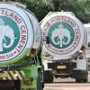 Harga Batu Bara Naik, Penjualan Semen Baturaja Diklaim Masih Tumbuh Positif