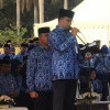 KPK Periksa Anies Baswedan dan Ketua DPRD DKI Besok