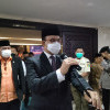 Anies Tanggapi Santai Rapor Merah dari LBH Jakarta